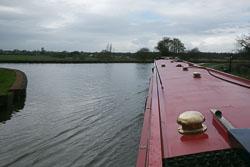 Prees_Branch_Llangollen_Canal-002.jpg