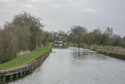 Prees_Branch_Llangollen_Canal-004.jpg