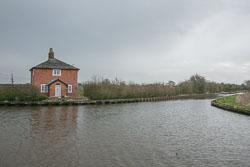 Prees_Branch_Llangollen_Canal-005.jpg