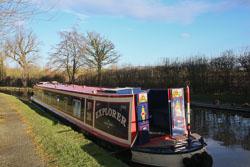 Rhoswiel_Llangollen_Canal-005.jpg
