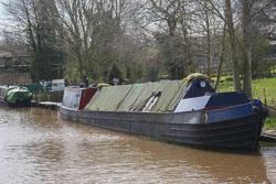 Shropshire_Union_Canal-102.jpg