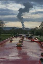 Trevor_Llangollen_Canal-002.jpg