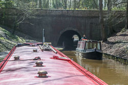 Whitehouse_Tunnel_Llangollen_Canal-001.jpg