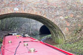 Crick_Tunnel-001