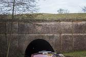 Crick_Tunnel-003