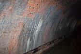 Crick_Tunnel-018