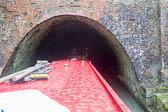 Crick_Tunnel-038