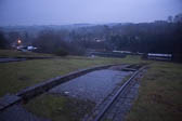 Foxton_Inclined_Plane-009