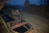 Foxton_Inclined_Plane-016