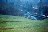 Foxton_Inclined_Plane-025