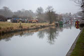 Grand_Union_Canal_Braunston-001