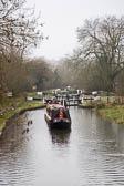 Grand_Union_Canal_Braunston_Locks-003