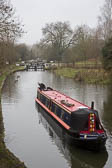 Grand_Union_Canal_Braunston_Locks-005