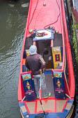 Grand_Union_Canal_Braunston_Locks-008