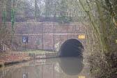 Husbands_Bosworth_Tunnel-001