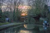 Leicester_Line_Market_Harborough_Branch-075