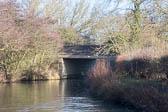 Leicester_Line_Watling_Street-004