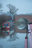 Oxford_Grand_Union_Canal-027