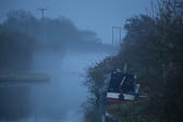 Oxford_Grand_Union_Canal-043