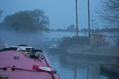 Oxford_Grand_Union_Canal-056