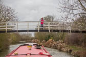 Oxfrd_Grand_Union_Canal-081