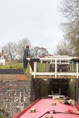 Watford_Locks-006