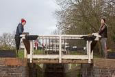 Watford_Locks-007
