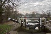 Watford_Locks-010