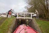 Watford_Locks-012