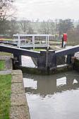 Watford_Locks-016