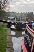 Watford_Locks-017