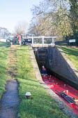 Watford_Locks-027