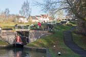 Watford_Locks-029