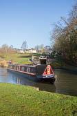 Watford_Locks-032