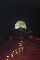 Braunston_Tunnel-903.jpg