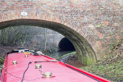 Crick_Tunnel-001.jpg