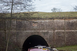 Crick_Tunnel-003.jpg