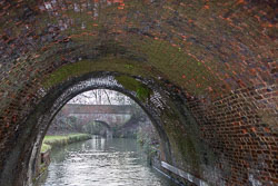 Crick_Tunnel-005.jpg