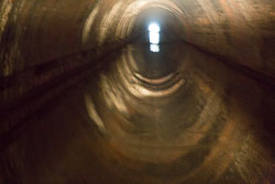 Crick_Tunnel-013.jpg