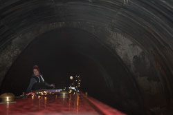 Crick_Tunnel-031.jpg