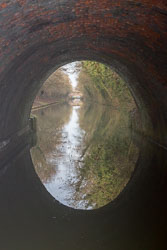 Crick_Tunnel-036.jpg