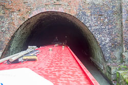 Crick_Tunnel-038.jpg
