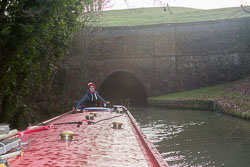 Crick_Tunnel-041.jpg