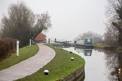 Foxton_Locks-004.jpg