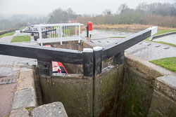 Foxton_Locks-015.jpg