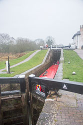 Foxton_Locks-016.jpg