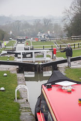 Foxton_Locks-022.jpg