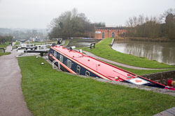Foxton_Locks-024.jpg