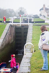 Foxton_Locks-026.jpg