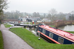 Foxton_Locks-031.jpg